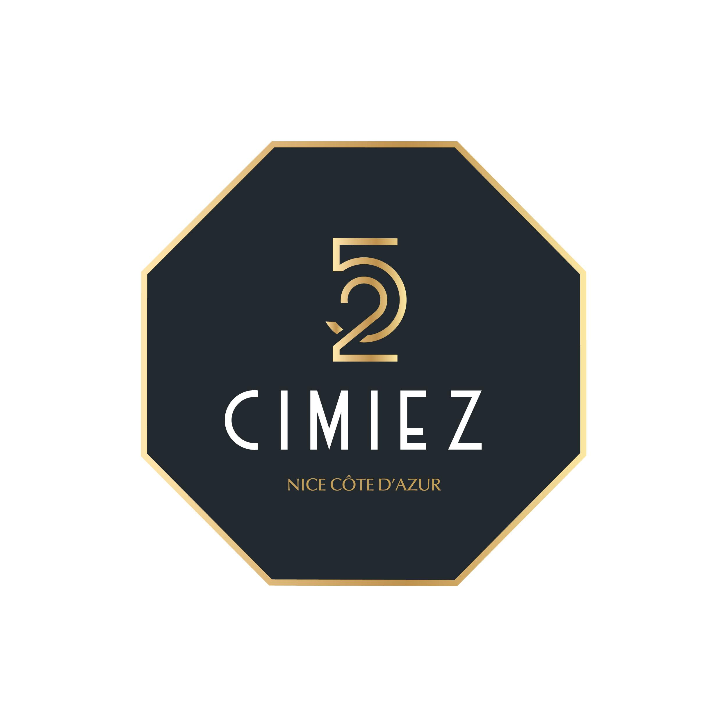 logo programme promoca